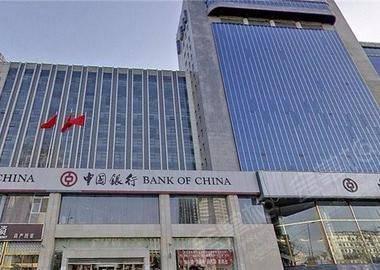 太原汉庭酒店(大南门店)