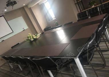 29楼会议室