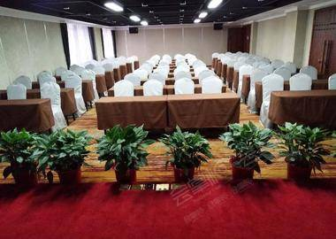 10楼会议室