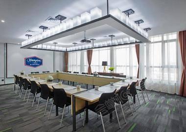 精英会议室