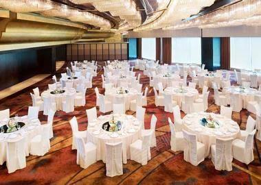 皇家宴会厅