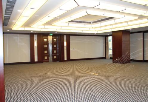 15号会议厅