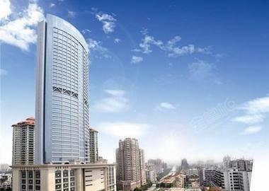 广州阳光酒店