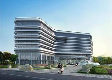 杭州萧山国际机场浙旅大酒店