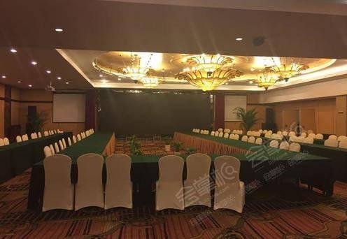 东方宴会厅1