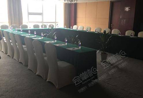 东方宴会厅5