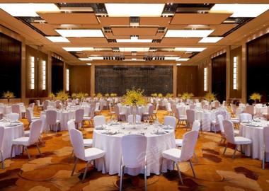 Grand Ballroom 1+2+3