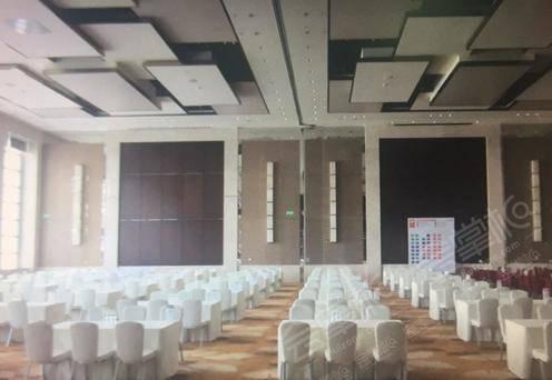 Ballroom 2+3