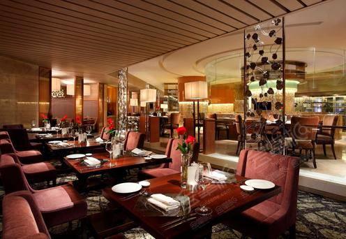 班妮海鲜餐厅