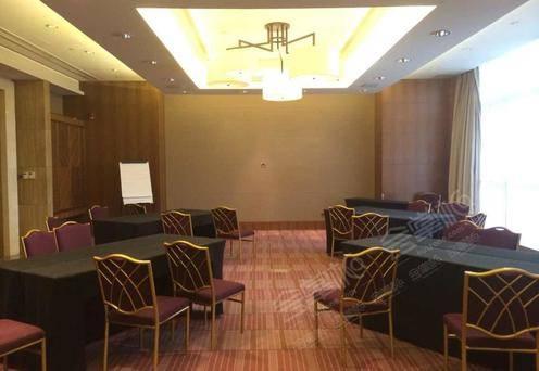 董事会议室3