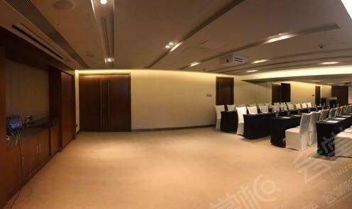 7+8号会议室