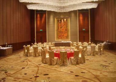 宴会厅 II