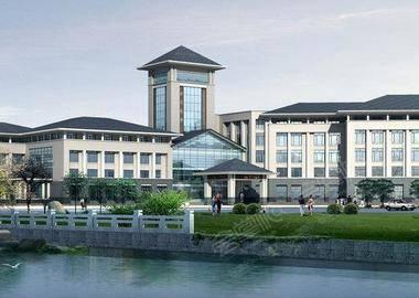 武汉荷田大酒店