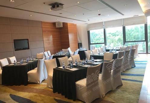 会议室IV
