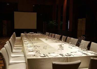 西安宴会厅II