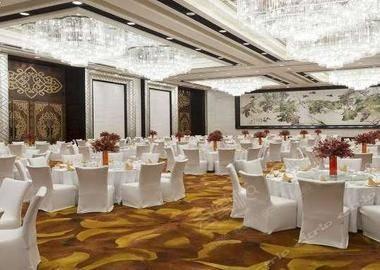 Grand Ballroom B