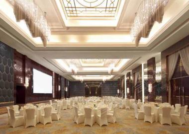 Lin De Grand Ballroom