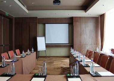 会议室 4