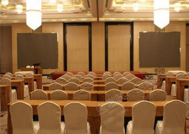 宴会厅 1
