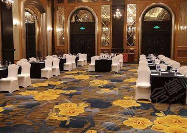 宴会厅III