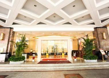 深圳维景酒店