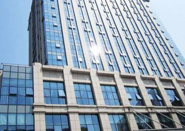 上海蓝天宾馆