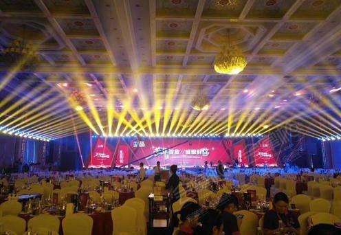 金色大厅1