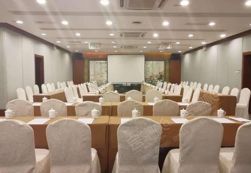101会议室