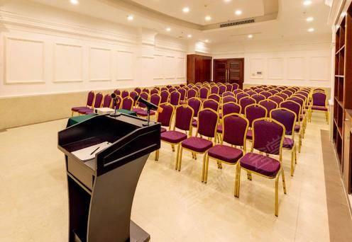 会议室 5