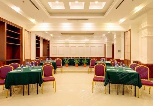 会议室 3