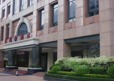 深圳俊园酒店