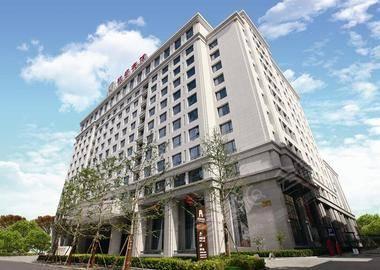 北京天泰宾馆