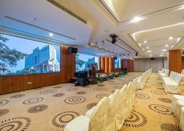 新会议室1