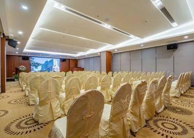新会议室2