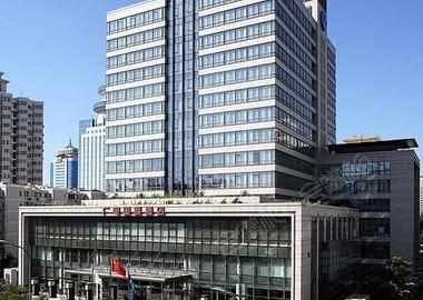 北京广电国际酒店