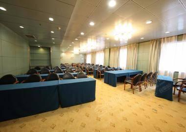 2033会议室