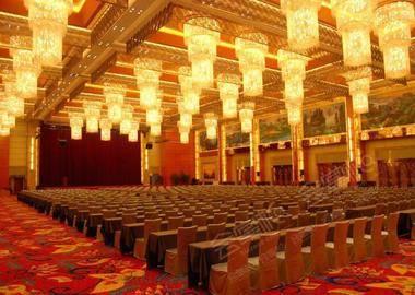 大宴会2厅
