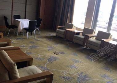 扬子会议室2