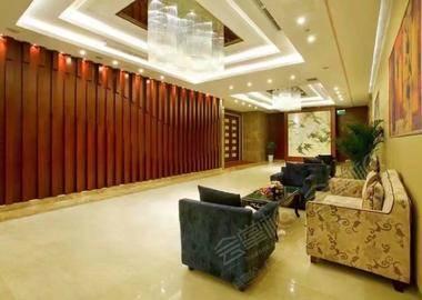 5楼会议中心