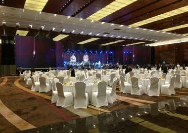 宴会厅ABC