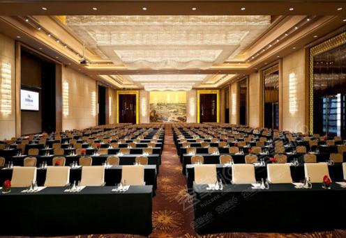 里程宫大宴会厅