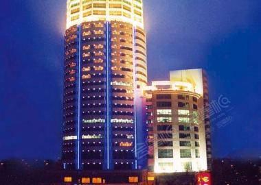 南京黄埔大酒店
