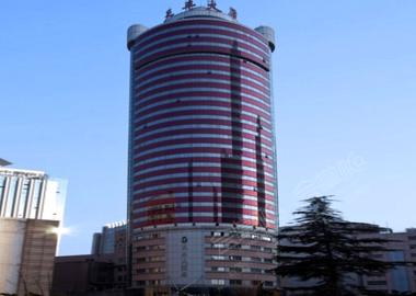 南京天丰酒店