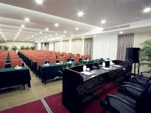 广州金苑酒店