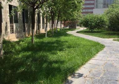 北京外研社国际会议中心