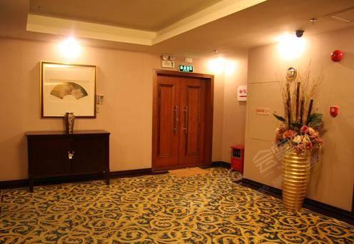 3楼小会议室