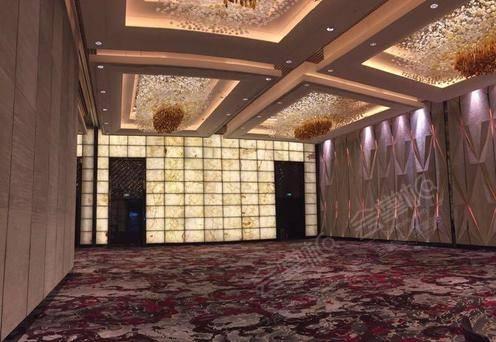 大宴会厅III