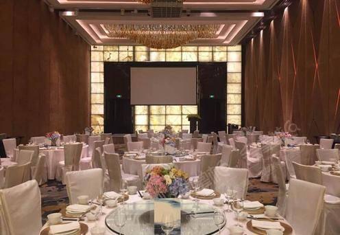 明珠宴会厅I
