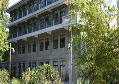广州信义国际会馆