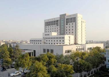 杭州萧山航民宾馆